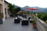 Hotel Auberge Provencale - Sospel