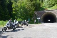 Col de Menee