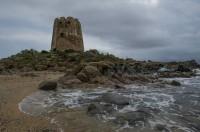 Torre di Bari