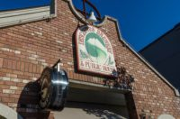 Deschutes Brewery, Bend