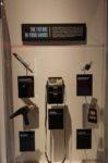 EMP-Museum Seattle