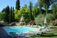 Podere Viletta - Pool