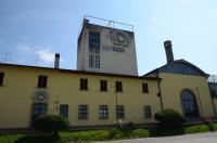 Grappa-Distillerie