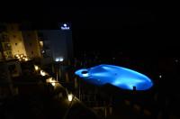 Rabac Hotel Valamar